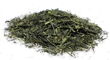 Japan Gyokuro Aoga bei Teesorte