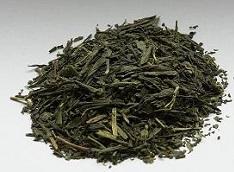 Japan Gyokuro Kusanagi bei Teesorte