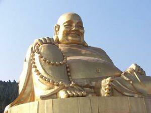 China Special Tai Ping Hou Kui bei Teesorte