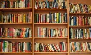 Bücher Teesorte