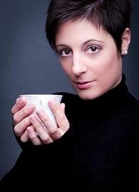 Warum Tee und nicht Kaffee - Frage bei Teesorte