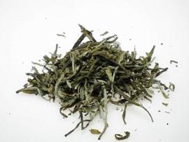 China White Pine Needles bei Teesorte