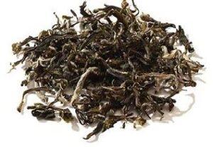 Weißer Tee China White Monkey bei Teesorte
