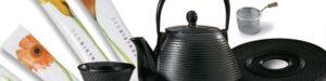 Allgemeines über das Thema Tee bei Teesorte