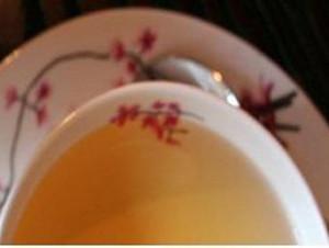 Moringatee Teesorte