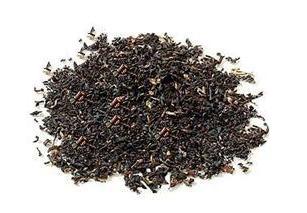 Schwarzer Tee Assam Mokalbari FTGFOP1 bei Teesorte