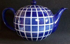 Assam Rembeng bei Teesorte