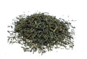 Assam Sewpur TGFOP1 bei Teesorte
