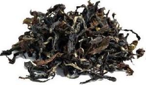 Blauer Tee und Oolong Tee bei Teesorte