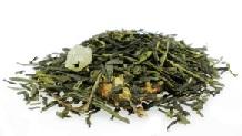 Grüntee Anaberry® bei Teesorte
