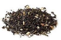Grüntee Jasmintee bei Teesorte