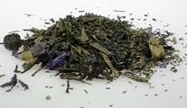 Grüntee Kleiner Schlingel bei Teesorte