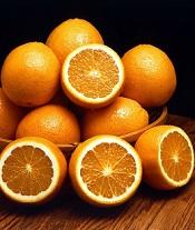 Grüntee Orange Vanille bei Teesorte