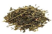 Grüntee Rhapsody bei Teesorte