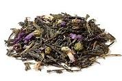 Grüntee Yasumi bei Teesorte