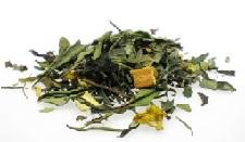Grüntee Tiger Town Teesorte