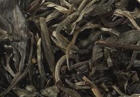 Kekecha Gelber Tee Teesorte
