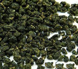 Oolong Nai Xiang im Teelexikon