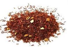 Rotbuschtee Capetown bei Teesorte