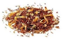 Rotbuschtee Herby bei Teesorte
