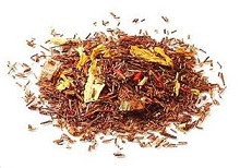 Rotbuschtee Ipanema bei Teesorte