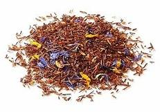 Rotbuschtee Paradiso bei Teesorte