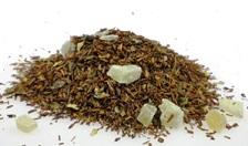 Rotbuschtee Swasiland bei Teesorte