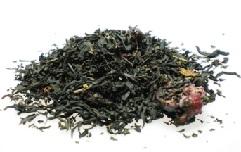 Schwarztee Granatapfel Cranberry bei Teesorte