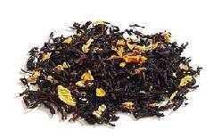 Schwarztee Super Laune bei Teesorte