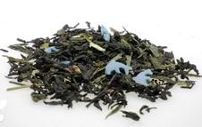 Schwarztee Ahoi bei Teesorte