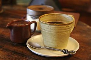 Ceylon Aislaby BOP bei Teesorte