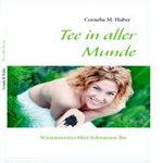 Teebuch: Tee in aller Munde
