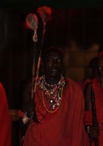 Kenia Marinyn GFBOP bester Schwarztee aus Afrika