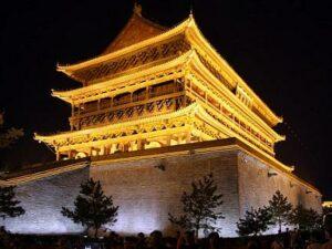 Oolong Premium Zhongxin Yin bei Teesorte