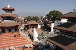 Schwarztee Golden Nepal bei Teesorte