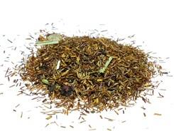 Teesorte Rotbuschtee Massai