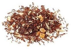 Rotbuschtee Wildkirsche bei Teesorte