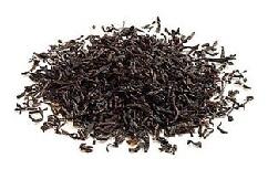 Russische Mischung ohne Rauch bei Teesorte