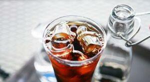 Ceylon Mahagastotte FBOP bei Teesorte