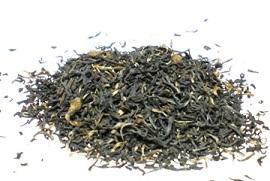 Schwarztee Osfriesischer Sonntagstee bei Teesorte