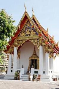 Oolong Thailand Jinxuan bei Teesorte