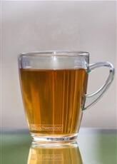 Der Assam Jutlibari FTGFOP 1 Premium Tee im Teelexikon
