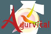 Danke Ayurvital.com