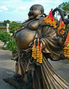Ceylon_-Koppakanda_teesorte