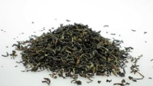Darjeeling Castleton TGFOP1 bei Teesorte