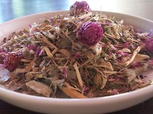 Macho Tee Liebestee