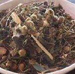 Nonigrav Tee