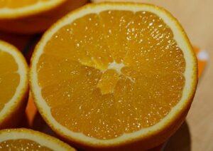 knecht ruprecht orangen teesorte tee