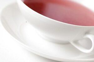 rotbuschtee knecht ruprecht tasse teesorte