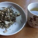 Azúcar Tee Té